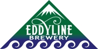 Eddyline with Brewery Gradient.ai