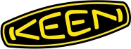 KEEN_Logo_10degrees