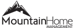 MountainHomeManagementLogo