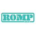 romp_logo single