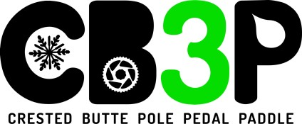 Image result for CB3P