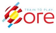 CORE_Logo2-15