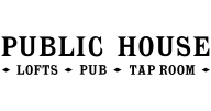 ELEV7193_PUBLIC_HOUSE_ASSETS_SECONDARY_WORDMARK