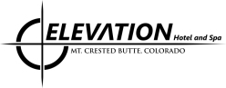 Elevation-logo1-700x276 copy