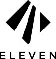 eleven_logo_blk copy