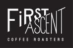 FirstAscent_logo_black copy