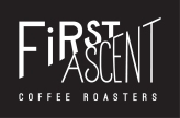 FirstAscent_logo_black copy