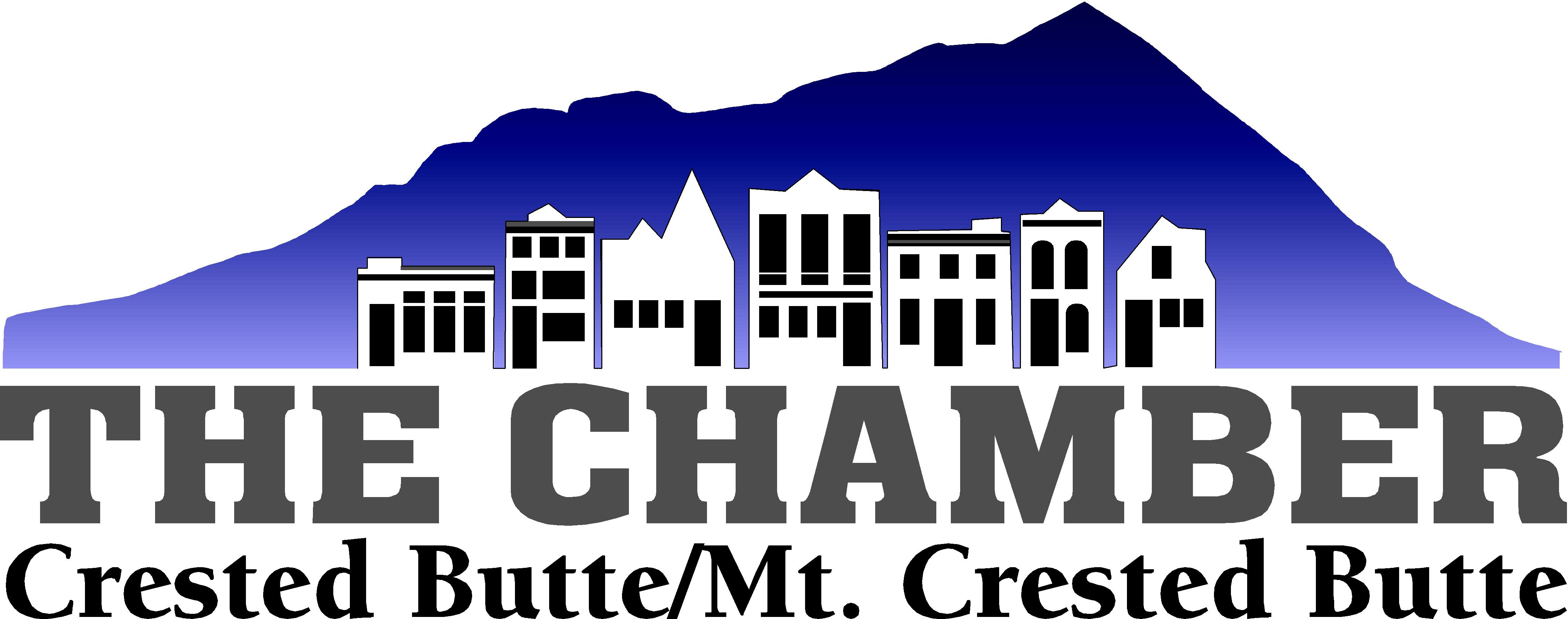Chamber Logo Transparent copy