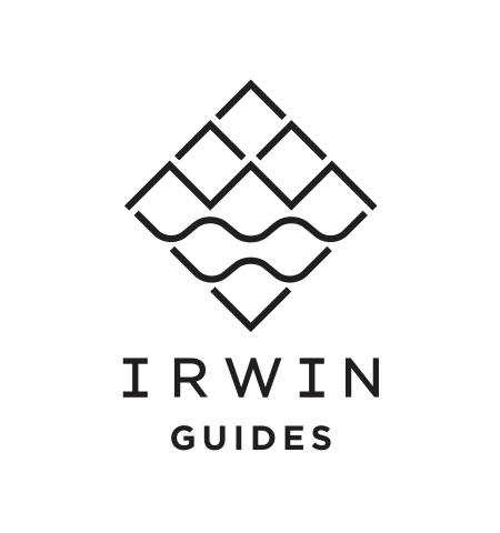 IrwinGuides_black