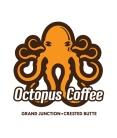 Web-OC-Logo2-Color-Text-2019